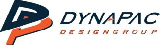 DYNAPAC DESIGN GROUP